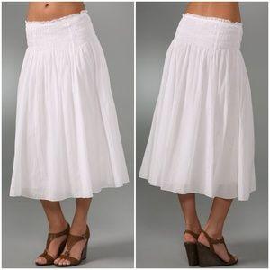 PURE DKNY Beige Skirt / Dress